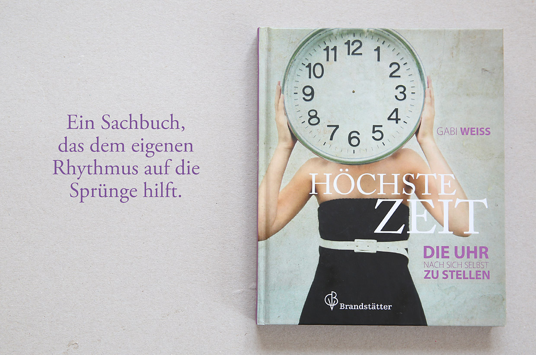 http://cremefresh.at/wp-content/uploads/2019/03/Hoechste_Zeit_1-1.jpg