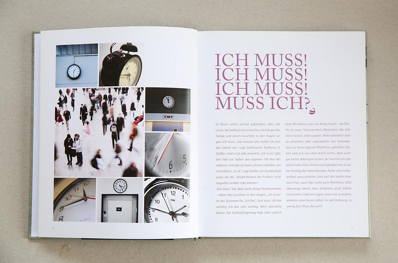 http://cremefresh.at/wp-content/uploads/2019/03/Hoechste_Zeit_2-1.jpg
