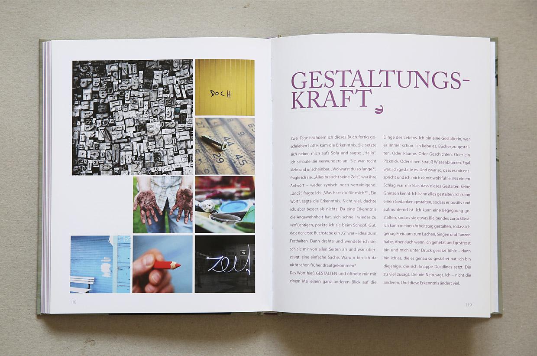 http://cremefresh.at/wp-content/uploads/2019/03/Hoechste_Zeit_7-1.jpg
