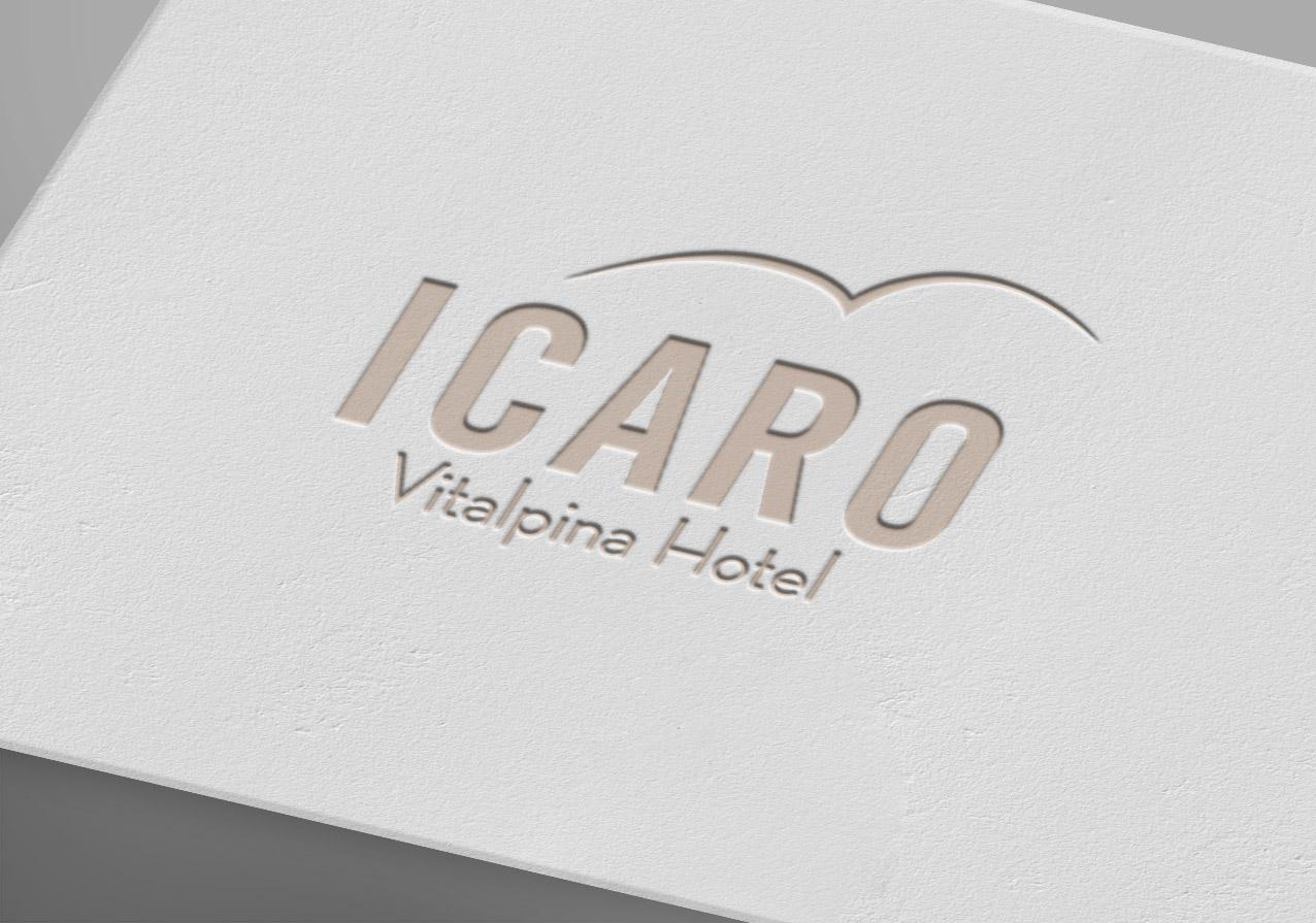 http://cremefresh.at/wp-content/uploads/2019/10/logo_icaro.jpg