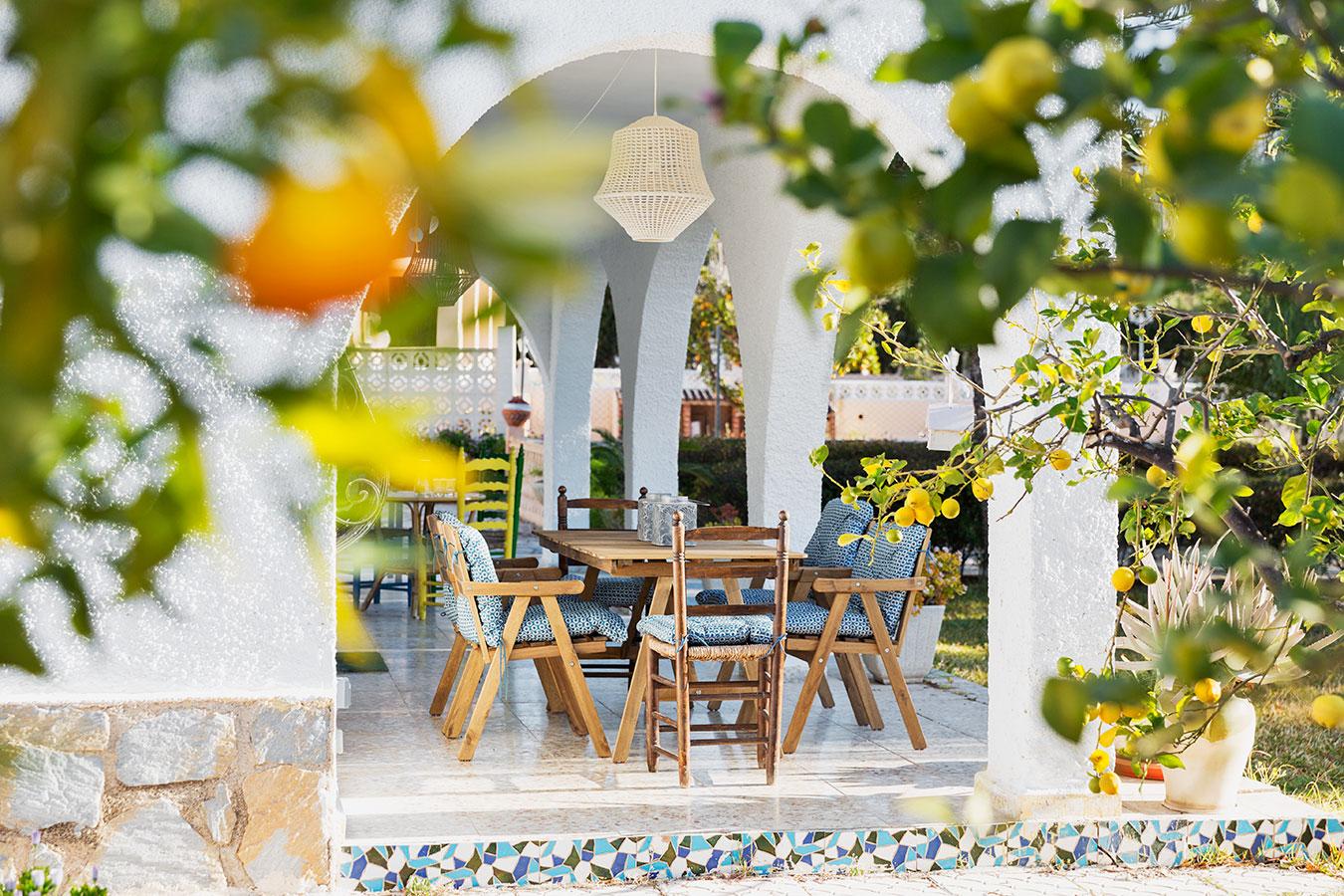 http://cremefresh.at/wp-content/uploads/2019/11/Casa_Alicante009.jpg