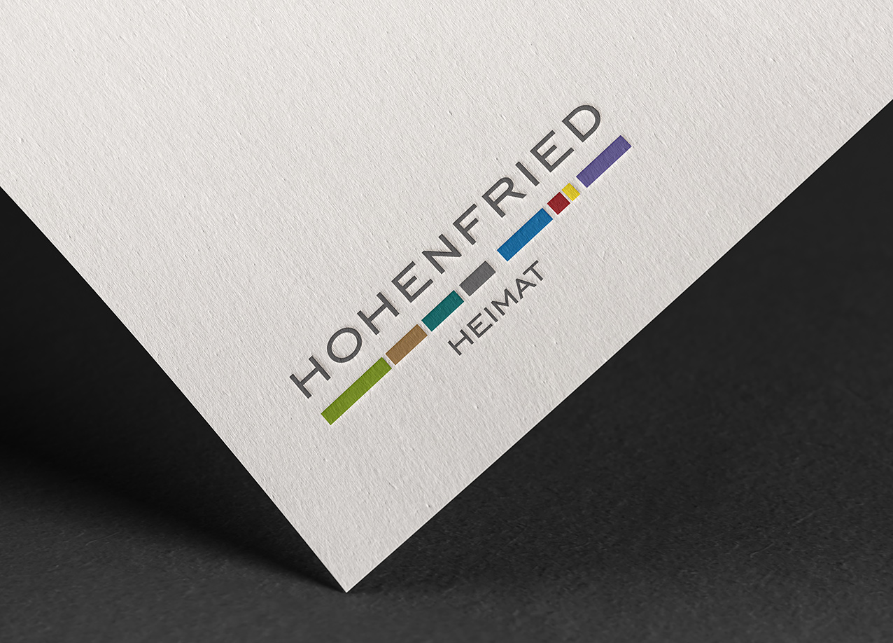 http://cremefresh.at/wp-content/uploads/2019/11/Logo_Hohenfried.jpg
