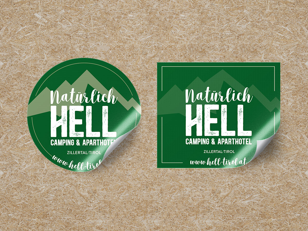 http://cremefresh.at/wp-content/uploads/2019/11/Sticker-Hell_Web.jpg