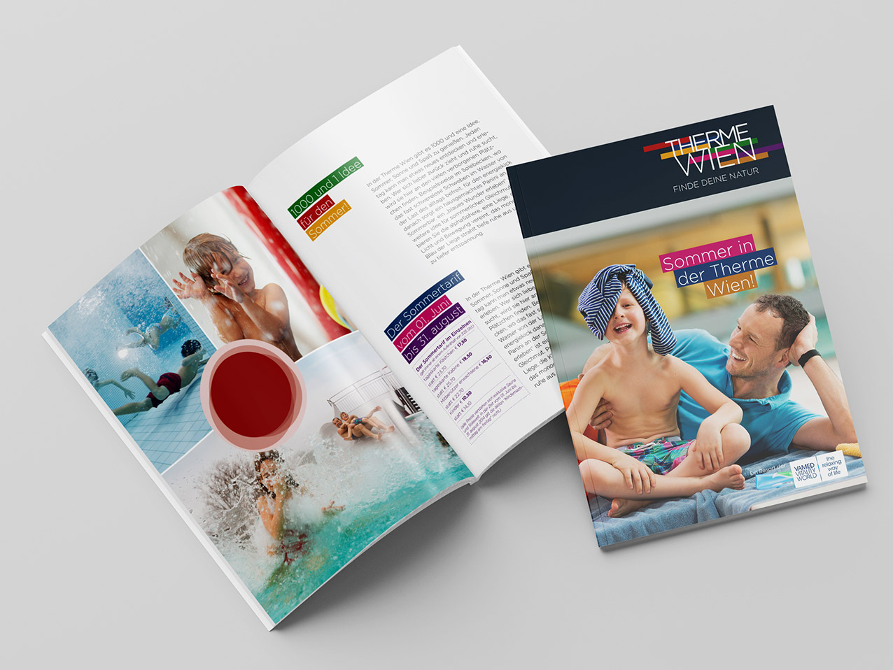 http://cremefresh.at/wp-content/uploads/2019/11/ThermeWien_Sommer_01.jpg